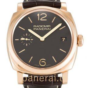 replica-panerai-radiomir-automatic-pam00515-1