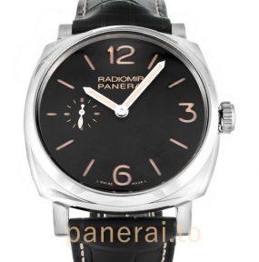 replica-panerai-radiomir-manual-pam00512-1