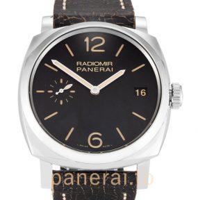 replica-panerai-radiomir-manual-pam00514-1